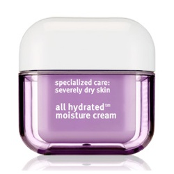 GoodSkin Labs 全潤澤系列-全潤澤強效保濕霜 all hydrated moisture cream