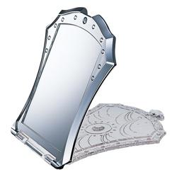 JILL STUART 吉麗絲朵 工具-晶耀幻粧摺疊鏡