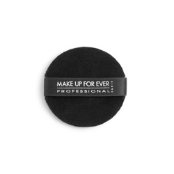 MAKE UP FOR EVER 工具-HD專用粉撲