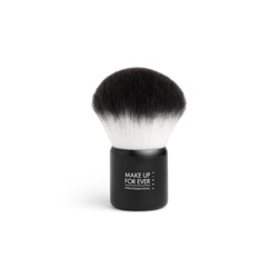 彩妝用具產品-HD專用蜜粉刷