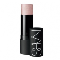 NARS 多功能系列-All in one 亮彩膏 The Multiple