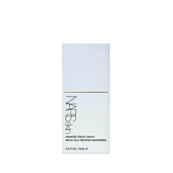 NARS 清潔/保養-每日維他命精華液 Essential Vitamin Serum