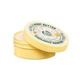 辣木籽身體滋養霜 Moringa Body Butter