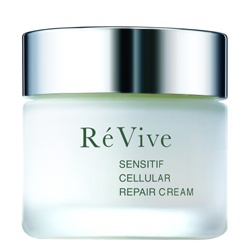 光采活妍霜 Sensitif Cellular Repair Cream