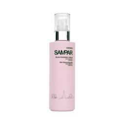 SAMPAR 基礎保養系列-玫瑰水菁露