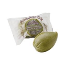 杏仁皂 Delicious Soap
