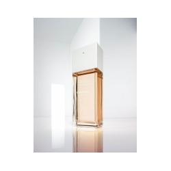 CHANEL 香奈兒 香氛-摩登COCO噴式淡香水