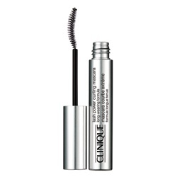 娃娃燙睫毛膏 Lash Power Curling Mascara