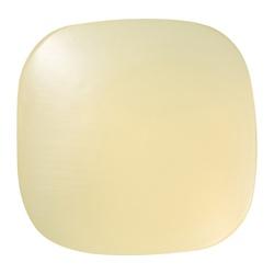 ASKA 愛斯肯 純鑽淨白基礎保養系列-純鑽淨白潔顏皂 EXWsoap300