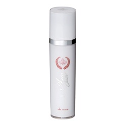 ASKA 愛斯肯 純鑽淨白基礎保養系列-純鑽淨白保濕精華 EXWlotion300