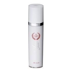 ASKA 愛斯肯 純鑽淨白基礎保養系列-純鑽淨白去角質 EXWpeeling300