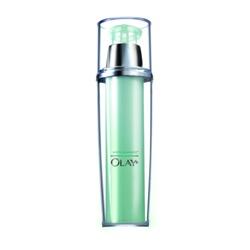 OLAY 歐蕾 乳液-草本淨白清爽凝乳 restoring emulsion