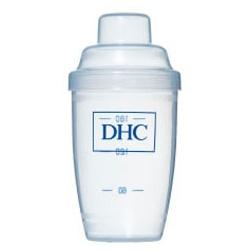 搖搖杯 Shaker Cup