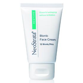 NeoStrata 果酸專家 乳霜-乳糖酸面霜 NeoStrata Bionic Face Cream