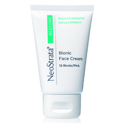 乳糖酸面霜 NeoStrata Bionic Face Cream