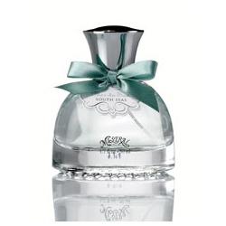 MISTRAL 女性香氛-地中海淡香水