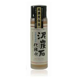 Pelican 沛麗康 化妝水-經典泥炭石化妝水