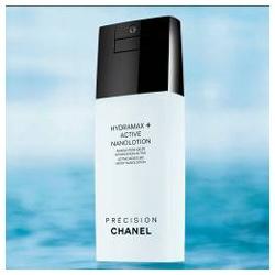 深層保濕高機能奈米化妝水 HYDRAMAX+ ACTIVE NANOLOTION