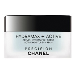 深層保濕乳霜 HYDRAMAX+ ACTIVE  CREAM