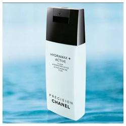乳液產品-深層保濕乳液 HYDRAMAX+ ACTIVE FLUID
