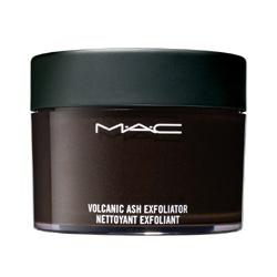 萬那杜島能量磨砂膏 Volcanic Ash Exfoliator