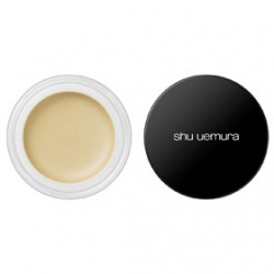 創藝眼彩霜 CREAM EYE SHADOW