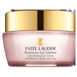 Estee Lauder 雅詩蘭黛 彈性膠原活膚系列-彈性膠原活膚霜