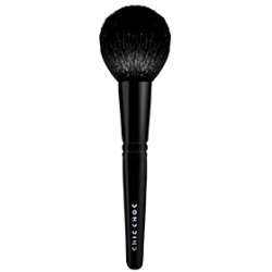 蜜粉刷 FACE POWDER BRUSH