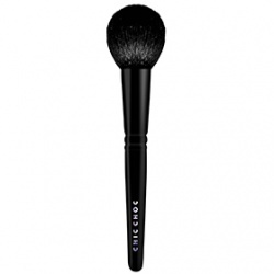 修容刷N CHEEKS BRUSH(N)