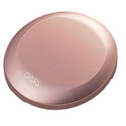 柔焦蜜粉餅專用粉盒 Pressed Powder Case