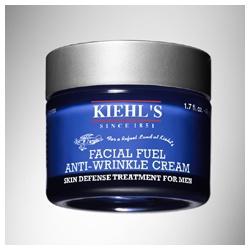 極限男性無油抗皺緊膚霜 Facial Fuel Anti-Wrinkle Cream