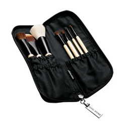 專業刷具組(短) DELUXE SHORT BRUSH SET