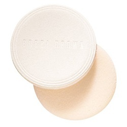 粉餅撲 PRESSED POWDER PUFF