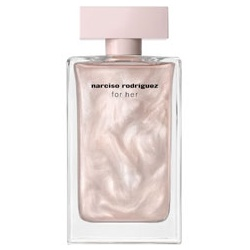 narciso rodriguez for her-淡香精