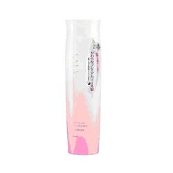 SALA 洗護系列-潤髮乳 (滋潤型)