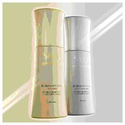 SALA 護髮-修護精華素(硬髮)