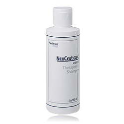 果酸抗屑洗髮精 NeoCeuticals Therapeutic Shampoo
