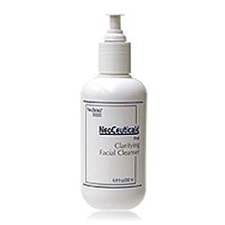 果酸抗菌洗顏露 NeoCeuticals Antibacterial Facial Cleanser