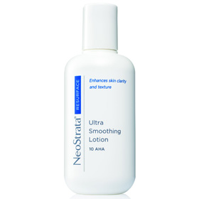 NeoStrata 果酸專家 NeoStrata高效果酸系列-果酸活膚修護乳液 NeoStrata Ultra Smoothing Lotion