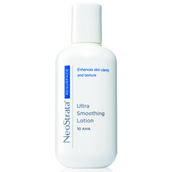果酸活膚修護乳液 NeoStrata Ultra Smoothing Lotion
