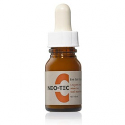 NEO-TEC 妮傲絲翠 眼部保養-多元眼部菁萃 L-Ascorbic Acid Eye Gel Forte