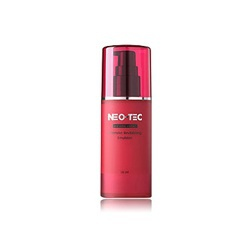 活膚駐顏精華乳 NEO-TEC Intensive Revitalizing Emulsion