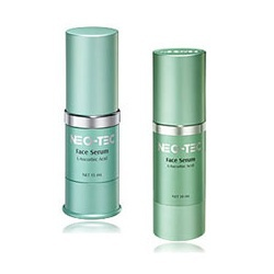 高效深層導入精華 NEO-TEC L-ASCORBIC ACID FACE SERUM