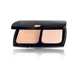 粉餅產品-輕透紗無瑕UV粉餅升級版 SPF20 PA++ MAQUICAKE UV INFINIT&Eacute