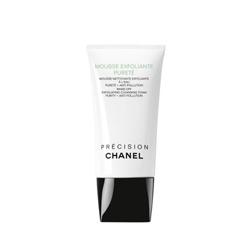 CHANEL 香奈兒 臉部去角質-超淨顏去角質潔膚乳 Mousse Exfoliante Purete