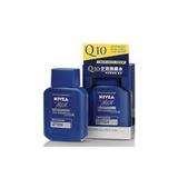 男性Q10全效煥膚水 FOR MEN REVITALISING Lotion Q10
