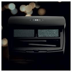 CHANEL 香奈兒 眼線-放電眼線盒