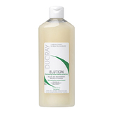 控油舒敏洗髮精─基礎型 ELUTION SHAMPOO