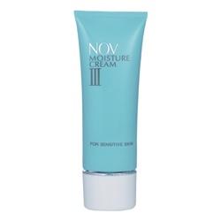 NOV 娜芙 乳霜-潤膚乳霜Ⅲ Moisture Cream