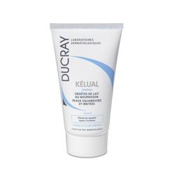 DUCRAY 護蕾 乳液-K油清淨調理乳液 Kelual emulsion